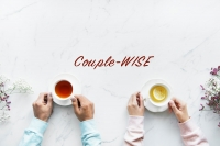 Couple-WISE 2-daagse